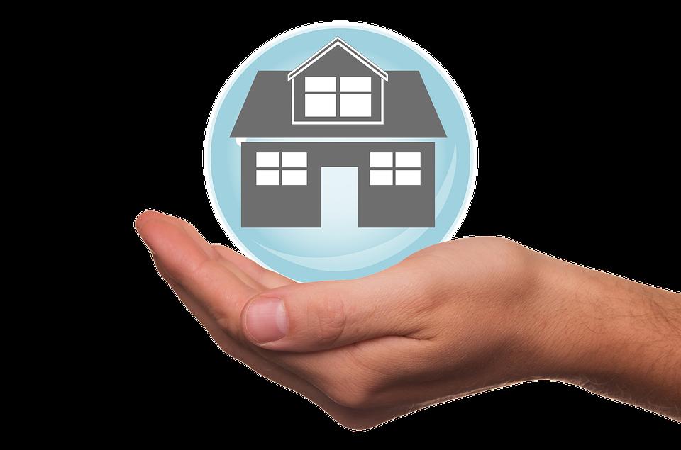 Чек -лист для оценки ипотеки